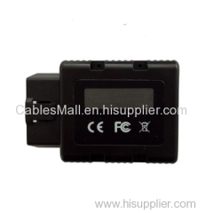 cablesmall PSACOM Bluetooth For Renault-COM PSA-COM Diagnostic Cable