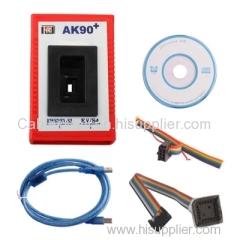 cablesmall AK90+ Key Programmer AK90 Plus EWS Key Programming