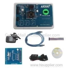 cablesmall AK500+ Key Programmer AK500 Plus Key Maker