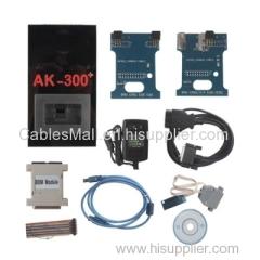 cablesmall AK300+ Key Programmer AK300+ AK300 Plus CAS Key Maker