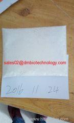5f-adb 5f-pinaca 흰색 분말 Skype : 라이브 : sales02_1697