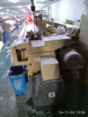 Under Mounted High Speed Cam Shedding Device For Air Jet Loom and High Speed Rapier Loom