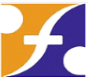 Shenzhen Firstsail Packaging Design & Production Co, . Ltd