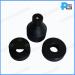 IEC60061-3 Go Gauge Not Go Gauge Contact Gauge for Lamp caps E27