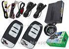 Car Alarm Kit Vehicle Alarm System Long Distance Remote Start Stop Engine Feature