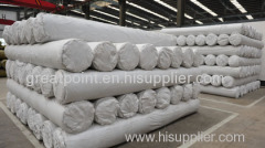 PP Geotextile Fabric for Building gp-11 manufacturer from