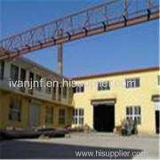 Hebei jinan standard comoponent co., ltd.