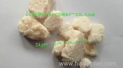 Koop TH-PVP TH-PVP th-pvp th-pvp van Betrouwbare China leverancier / leverancier