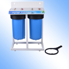 Whole Home filter system