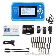 cablesmall KD900 Remote Key Programmer KD900 Remote Maker KD-900