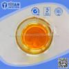 Cypermethrin 5% EC 2.5%EW 30% FS Pyrethroid insecticide CAS 52315-07-8