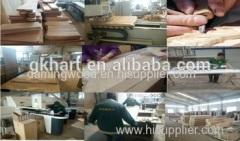 Changchun Daming Wood Industry Co., Ltd.