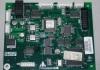 Mitsubishi elevator parts PCB P366712B000G01