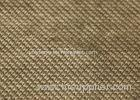 Environmental Knitted Soft Minky Fabric Single Side 280g/M2 Weight