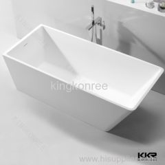 solid surface bathtubs wholesale