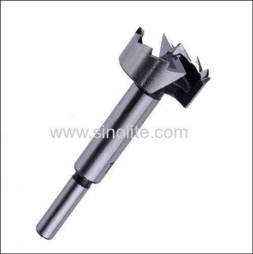 Forstner Bits size 6-125mm (1/4