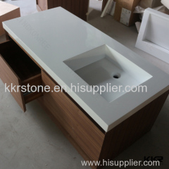ivory color freestanding wash basin price in india