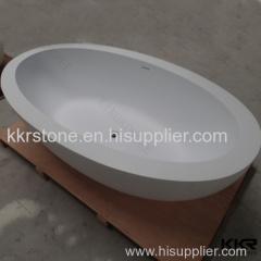 china manufacturer Luxury bathroom bathtubs