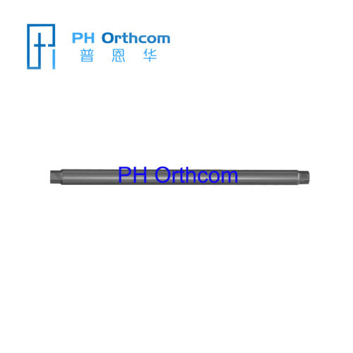 Spinal Rod Spine Pedicle Screw Multi-axial and Single-axial Spinal Screw Spine Pedicle Screws