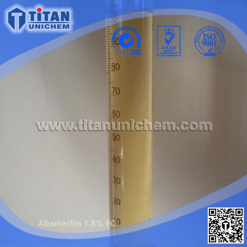 Abamectin CAS 71751-41-2 95%TC 1.8%EC 5%EC 1.8%EW Avermectin