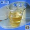 Alpha-cypermethrin CAS 67375-30-8 95%TC 10%EC 5%WP insecticide