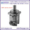 OMT 400 hydraulic drive wheel motor to replace eaton danfoss hydraulic motor