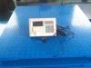 Electronic floor scale/ loadometer/ digital platform scale in Measurement& Analysis Instruments