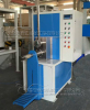 PVC RESIN powder auger valve bag filling machine