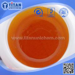 Bifenthrin 97% TC 10% EC 20% FS pesticide CAS 82657-04-3