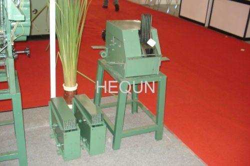 6 Shafts Cam Shedding For Rapier Loom