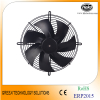 EC-AC input 250mm Axial fan