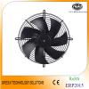 EC-AC input 250mm Axial fan