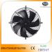 AC ventilation axial inline fan