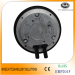 133mm backward curved centrifugal fan for tele com station