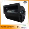 EC-AC Input 133mm Double Inlet Blower Fan