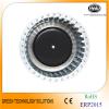 EC-AC Input 108*94mm Forward Curved Centrifugal Fan