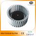 108mm Centrifugal fan for air purifier