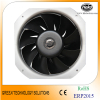 DC 225*225*80 Axial fan