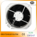 Industrial exhaust cooling Axial fan
