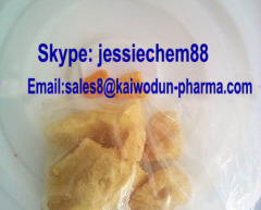 BKEBDP BK-EBDP BK EBDP top supplier brown and yellow crystal with high quality high purity 99.9%+