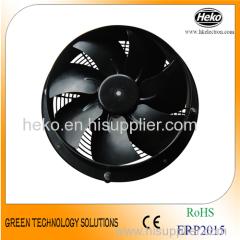 DC 355*90mm Axial Fan