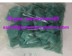 VENTA BK BK-EBDP BK-bk bk-EBDP EBDP alta pureza muchas opciones de color