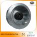 DC 280*99mm Backward Curved Centrifugal Fan