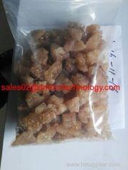 bk-md ma bk-md ma bk bk bk bk te koop / sales02 op dmbiotechnology dot com