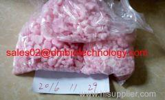 venditori di molly m-ethylone ethylone M1 / sales02 a dot com dmbiotechnology skype: live: sales02_1697