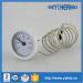 Capillary Thermometer