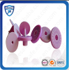 Epoxy 134.2KHZ animal RFID tag