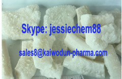 HIGH PURITY 4cec 4CEC 4cec 4CEC 4CEC 4CEC 4CEC 4CEC direct supplier HIGH QUALITY