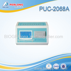 High Speed Blood ESR Analyzer