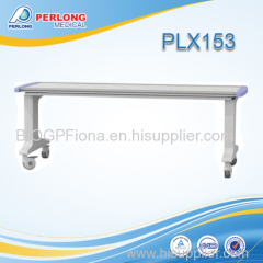 hot sell medical x ray bed